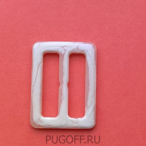 ПМ пластик мраморная